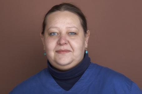 Д-р Мила Н. Бобадова