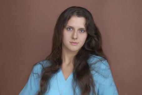 Теодора Тодорова